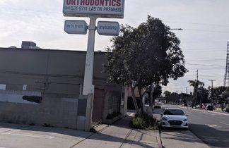 19-207 Long Beach Paramount