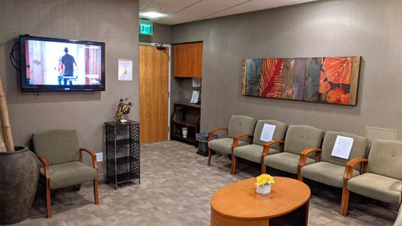 20 – 490 San Diego Implant Center