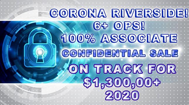 20 – 360 Riverside