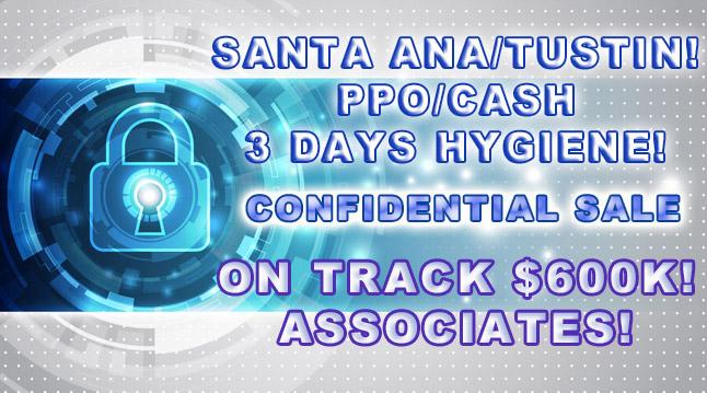 21 – 551 Santa Ana Tustin