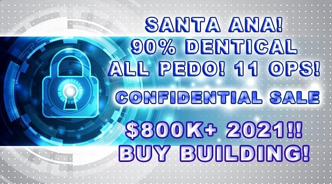 21 – 598 Santa Ana